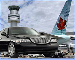 Durham to Perason Airport Taxi & Limo Service